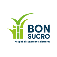 Bonsucro - Better Sugarcane Initiative