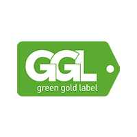 GGL - Green Gold Label
