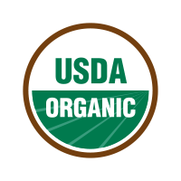 USDA - NOP Organic regulation for USA